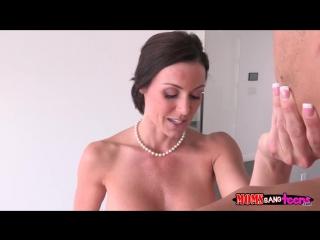 Kendra lust anal porno  анальное порно анальный секс, не русское порно  no russian porno hd 720p