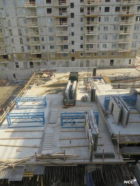 Перспективы вложения денег в недвижимость в СПб