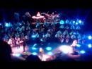 Концерт Другоі ріки