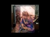 «ап» под музыку G.R.E.Y.feat Макс ТТ - Береги её, береги любовь. Picrolla