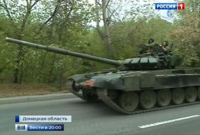 То, что на Донбассе российские войска, не видит лишь один человек, - Кихтенко - Цензор.НЕТ 9321