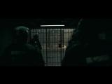 Официальный трейлер Отряда самоубийц (Suicide Squad)
