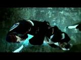 Легальный Бизне$$ - Мелодия Моей Души