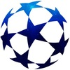 I'm a Footballer | Лига Чемпионов УЕФА