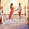 Свадебное агентство Olala WEDDINGS