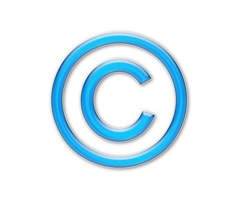 Сундучok: авторские схемы
