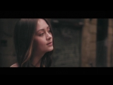 Felix Jaehn ft. Jasmine Thompson - Ain't Nobody (Loves Me Better)