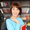 Авторский тренинг Елены Тарариной в Харькове