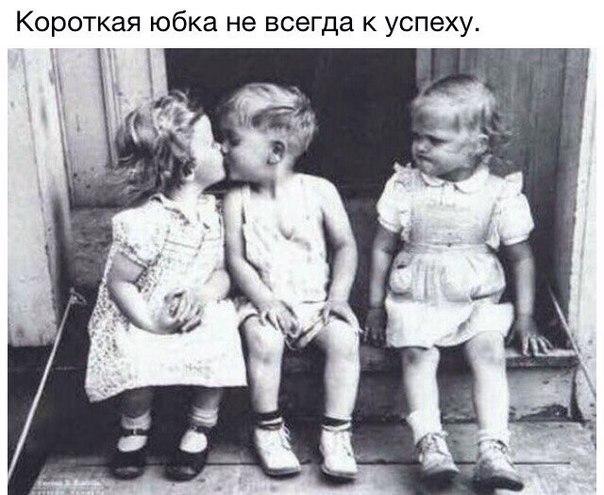 http://cs625325.vk.me/v625325640/39095/nJ4YTVbAF2s.jpg