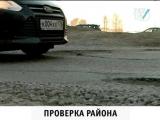 Новости Приморского района, выпуск от 23.04.2015