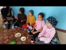 """Всероссийский мусульманский лагерь """"МУСЛИМ"""" смена для девочек 2015"""