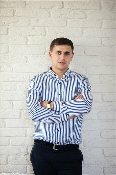 Юрий Мосёндз