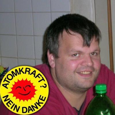 Herbert Winischhofer