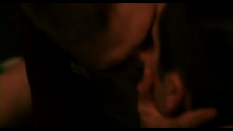 Курсант Ромео Private Romeo (2011)