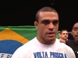 Ренди Кутюр Витор Белфорт бой 2 UFC46