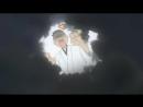 Сериал Очень приятно, Бог 2 сезон 10 серия