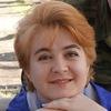 Olga Bagaeva