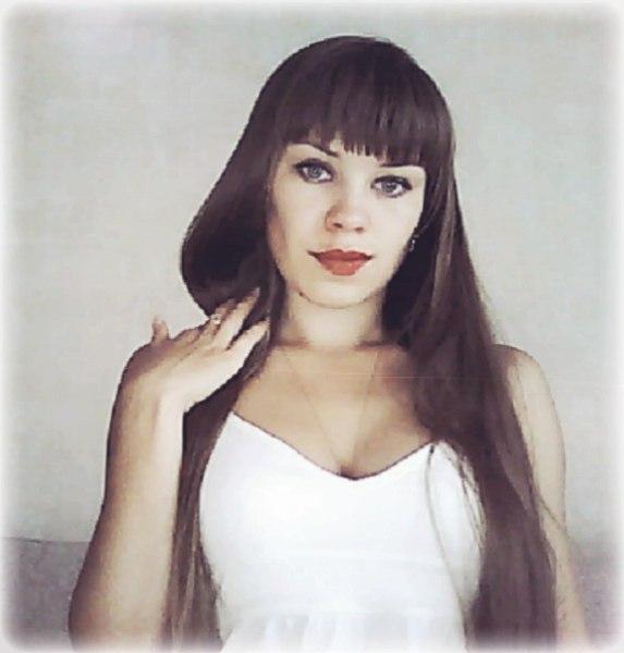 Наталья Лаптева обновила