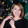 Svetlana Khomich