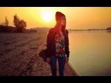 девушка классно поет,шикарный голос,лучший кавер,круто перепела Klavdia Coca - Оружие (Pizza cover)