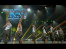 Команда Дмитрия Масленникова - Испытание двадцатки - Часть 2 - Танцуют все 7 - 14.11.2014