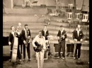 Bill Haley and the Comets - Mambo Rock live in Belgium 1958