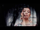 Jessica Care Moore - Catch Me If You Can (ft. Talib Kweli)