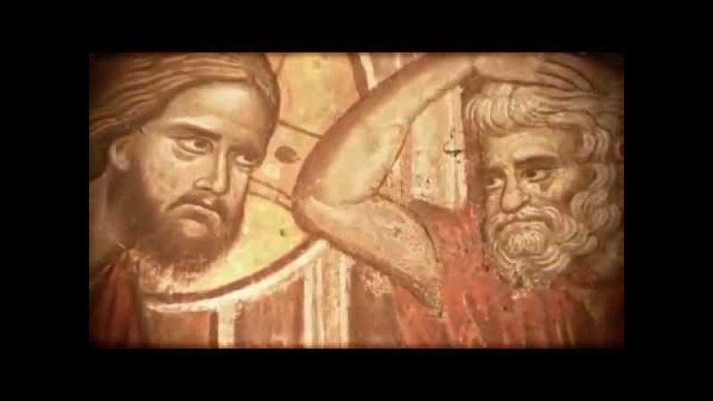 Паисий Святогорец ( документальный фильм )