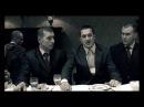 Каста - Вокруг Шум клип