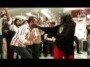 Salman Khan and Sonam Kapoor Dance at Fever 104 Prem Ratan Dhan Payo