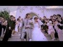 DBSK/TVXQ/Tohoshinki- Doushite (Why did I fall in love with you) + Sub Eng/Romanji Lyrics