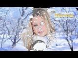 Виктор Королев - Белый снег