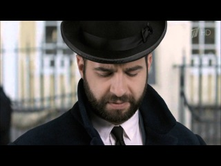 Вечерний Ургант. Господа товарищи - Юмористический ролик из сериала