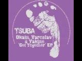 Varoslav &amp Okain - Woawoa TSBDIG006