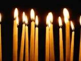 виктор цой свечи ярко горят северный ветер