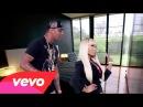 Camron Nicki Minaj, Yummy Bingham - So Bad Official Music Video 06.11.2014
