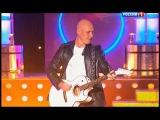 Денис Майданов - Ничего не жаль (День спасателя Российской Федерации 2013)
