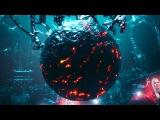 Мафия: Игра на выживание| Новый HD трейлер | Мафия: Игра на выживание премьера в 2016