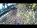 Motocross Chernivtsi 18 10 15 Parp 1