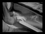 F.LISZT Sonata in B Minor S.178 - Van Cliburn 1960