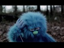 Röyksopp The Alcoholic A Puppet's Tale (finalist)