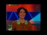 ЖАННА АГУЗАРОВА - Синий платочек (2003)