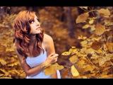 Вахтанг Кикабидзе - Два одиночества