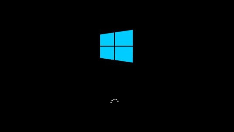 Урок 6 - BIOS, UEFI и процесс загрузки