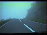 Buffalo Springfield - Expecting to fly(Original Vid)