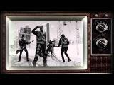 ПУРГЕН - Русiя 2012 Official Video