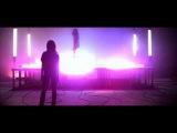 Schiller ft. Nadia Ali - Try (HQ)
