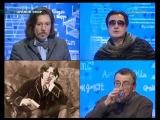 Оскар Уайльд Oscar Wilde Жизнь Замечательных Людей