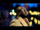 T-Pain Lily Allen, Wiz Khalifa - 5 O'Clock (Official Music Video 29.09.2011)