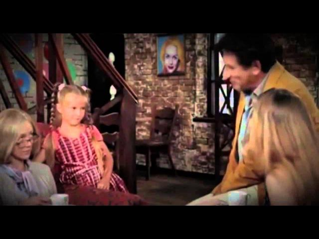 Сериал Дом с Лилиями - (15-16 серия) Дом с Лилиями смотреть онлайн | Pebl Beh